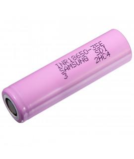 Samsung INR18650-35E 3450mAh - 10A