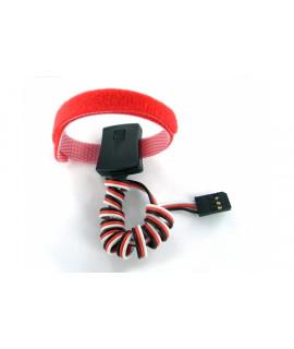 Skyrc Temperature Sensor Cable